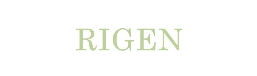 Rigen - Anti Caduta